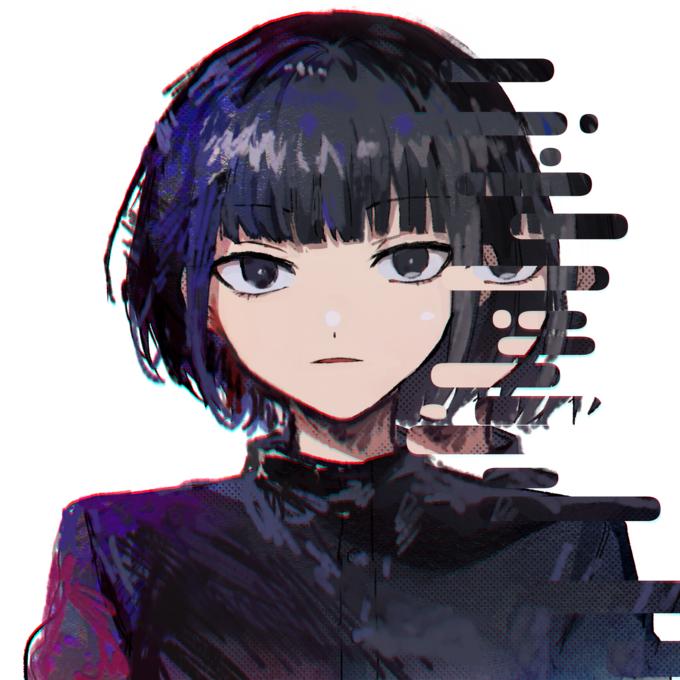setsuko_icon_(1).png