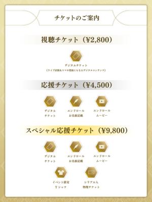 abc_twitter_プレミアムトークショー_チケット種別.png